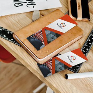 Picture of 2x6 Bookmarks